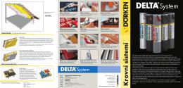 Informativni katalog