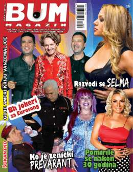 bum magazin205.pdf