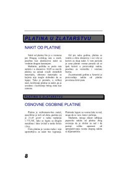 Magazin 2008 (pdf, 51kb)