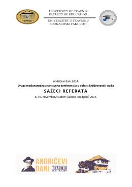 Sažeci referata 2014.pdf