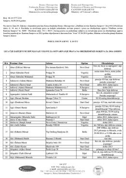 Ogrjev 2014-Nepotpuni Preliminarna.pdf