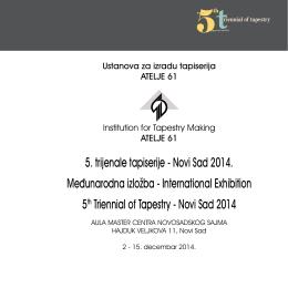 Trijenale 2014.pdf