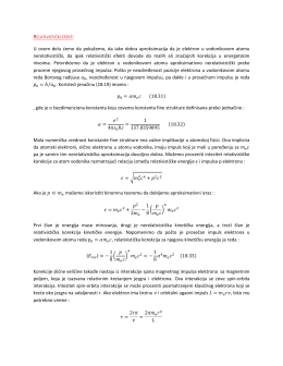 (PDF, 311KB)