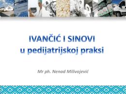 Milivojevic Nenad web.pdf