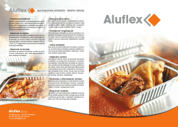 Aluflex brosura new.qxd