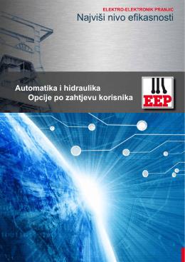 Preuzimanje - EEP || Elektro