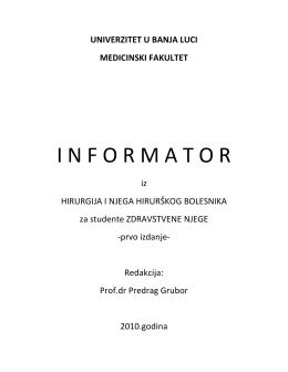 PREUZMI INFORMATOR - .pdf