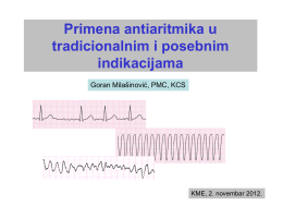 5 dr Milasinovic CEEA 2