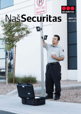 Naš Securitas 15.pdf
