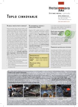 pdf3 - Metal Cinkara