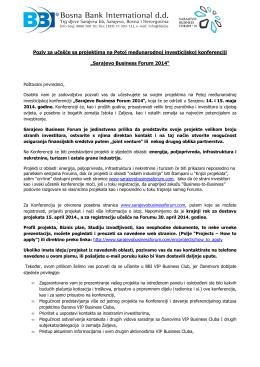 Pozivno pismo_ privrednim subjektima za SBF