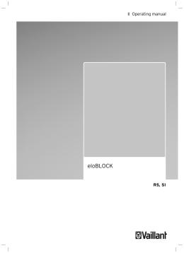 Pogledajte uputstvo u .pdf formatu.