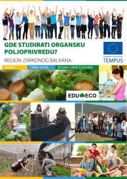 Brosura fakulteta net.pdf
