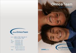 mini katalog 012.cdr