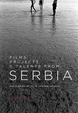 Untitled - Filmski Centar Srbije