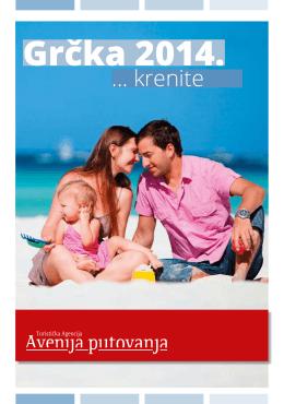 Avenija katalog 14.pdf