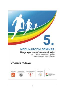 mflprk - sportscience.ba