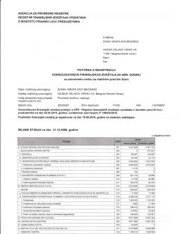Kliknite ovde (PDF 17.84 MB)