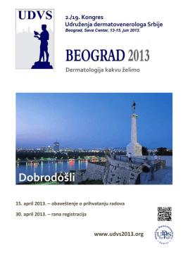 Preuzmite preliminarni program PDF