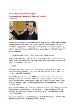 D.Pavuna- IZBRISATI DUGOVE I.....pdf