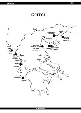 GRCKA 2014 - Apartmani, Cenovnik - Sindikat