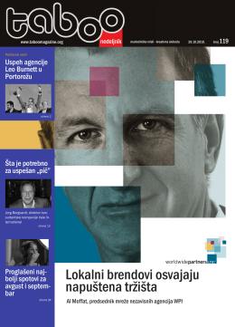 BROJ 119 (.pdf)