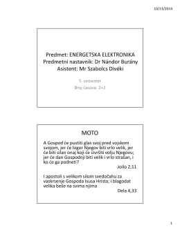 Energetska elektronika 1 20141013.pdf