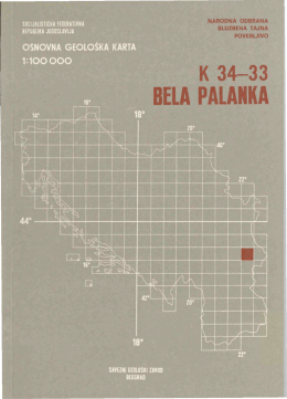 BELA PALAIKA - data.sfb.rs