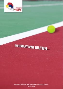 2011.04.12. bilten teniskih veterana [420x297] v2.ai