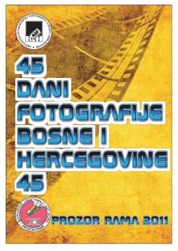 Katalog 45. Dana fotografije.pdf