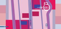 Zapisi, 2, 2013 - PDF - Istorijski Arhiv Požarevac