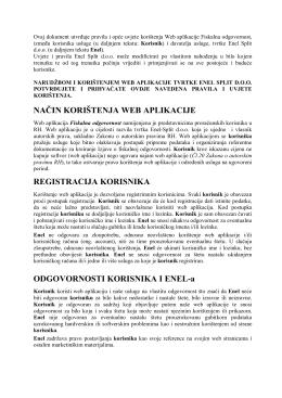 Uvjeti koristenja web aplikacije fiskalna odgovornost.pdf