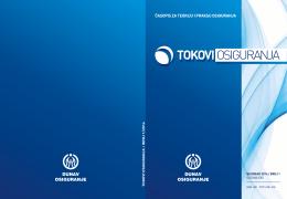 tokovi osiguranja 1 2014 web.pdf