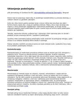 Uklanjanje podocnjaka.pdf