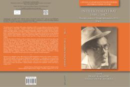PDF datoteka - Historiografija.hr