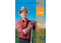 Soja katalog.indd