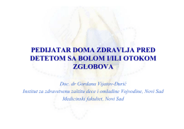 prezentacija - ures.org.rs