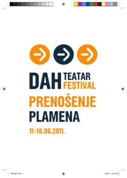 Katalog festivala.pdf