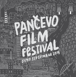 Untitled - Pančevo Film Festival