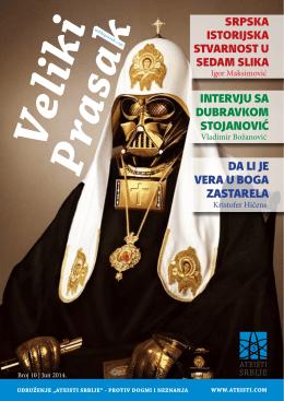 Otvori PDF - Veliki Prasak