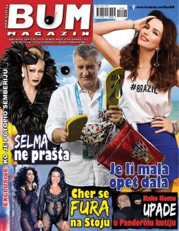 bum magazin196.pdf