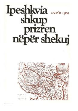 Ipeshkvia Shkup Prizren neper shekuj.pdf