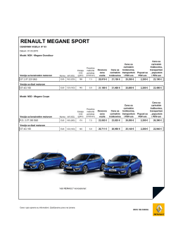 Promotivni Renault cenovnik 01.03.2015.xlsx