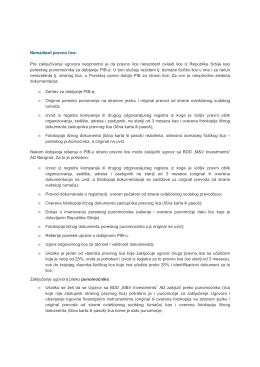 Nerezidenti - pravna lica.pdf