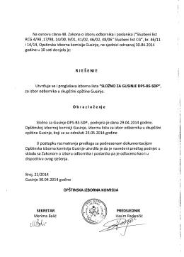Izborne liste.pdf