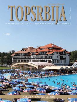 Preuzmite časopis  .pdf