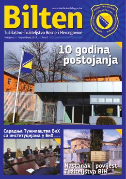 Tuzilastvo_BiH-Bilten_1-BH:Layout 1.qxd