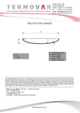 VRLO PLITKO DANCE.cdr