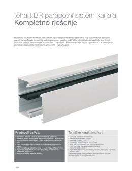 Stranice kataloga (PDF, 924 KB)