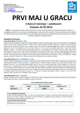 Grac, Prvi maj 2015. Big Blue.pdf